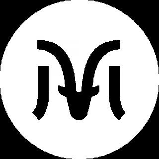 menuires-6