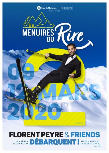 affiche-web-a4-mdr-2020-324