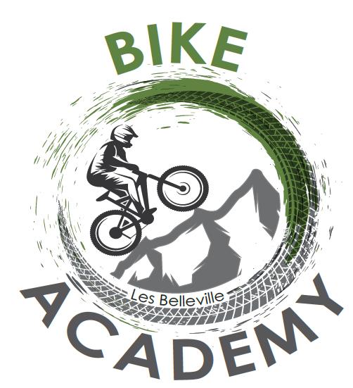 Location Vélos via Bike Academy à la Croisette