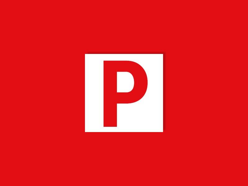 Covered parking rental - Parking Clocher - Croisette