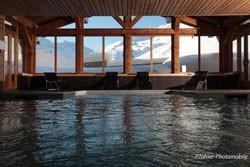 Résidence hôtelière Le Chalet du Mont Vallon Spa Resort