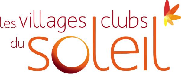 Les Village Club du Soleil