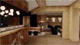 02-ours-blanc-hotel-spa-r-ception-lobby-639