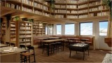 04-ours-blanc-hotel-spa-biblioth-que-641