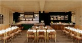 05-ours-blanc-hotel-spa-restaurant-buffet-640
