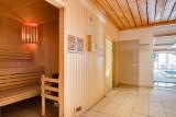 800x600-lvh-menuire-sauna-hamam-1-162-545