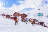 arrivee-ski-au-pied-90