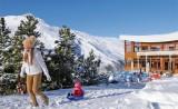 belambra-menuires-depart-skis-aux-piedsmenu10040-npsh15-168-177