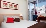belambra-menuires-logement-privilege-inh12-012-183