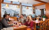 belambra-menuires-restaurant-vue-inh12-048-180