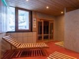 bien-etre-residence-les-combes-les-menuires-r2y-117090-43-159