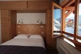 chalet-du-mont-vallon-chambre-393