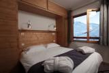 chalet-du-mont-vallon-chambre-ter-381