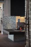 chalet-du-mont-vallon-cheminee-accueil-bis-391
