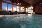 chalet-du-mont-vallon-piscine-389
