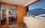 chalet-du-mont-vallon-vue-du-balcon-384