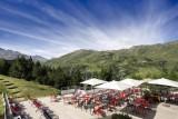Clubs Belambra Neige et Ciel-les Menuires-les-3-vallées
