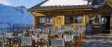 hillary-hotel-les-menuires-31357-209