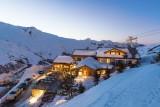 hillary-hotel-les-menuires-38403-215