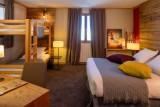 hillary-hotel-les-menuires-70730-216
