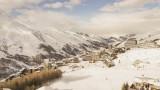 Le Hameau de la Sapinière-les Menuires-les-3-vallées