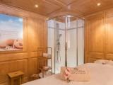 massage-residence-premium-les-alpages-de-reberty-les-menuires-rml-83988-43-146