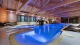 piscine-03-565
