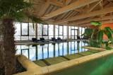 piscine-06-566