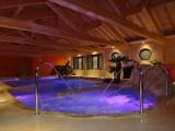 piscine-de-nuit-564
