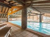piscine-residence-premium-les-alpages-de-reberty-les-menuires-rml-84002-43-145
