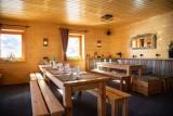 refuge-du-lac-du-lou-les-menuires-val-thorens-9-610