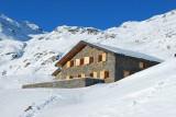 refuge-du-lac-du-lou-refuge-hiver-615