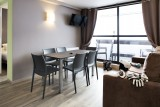 residence-menuires-sejour-481