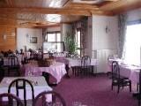 restaurant-567