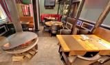 restaurant-cheminee-16-363