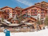 sejour-hiver-residence-premium-les-alpages-de-reberty-les-menuires-rml-97618-43-143