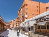 sejour-montagne-hiver-residence-aconit-les-menuires-aqn-83777-43-137