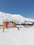 sejour-ski-residence-aconit-les-menuires-aqn-83783-34-135