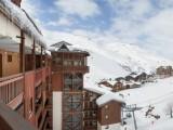sejour-ski-residence-les-valmonts-les-menuires-vvl-55439-43-140