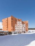vacances-hiver-residence-aconit-les-menuires-aqn-83779-34-136