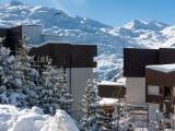 vacances-montagne-hiver-residence-les-combes-les-menuires-r2y-117087-43-158
