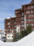 vacances-ski-residence-les-valmonts-les-menuires-vvl-55452-34-141