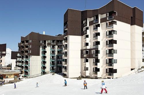 exterieur-residence-155