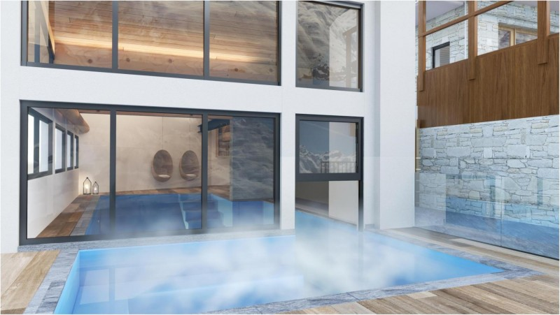 09-ours-blanc-hotel-spa-piscine-int-rieure-ext-rieure-643