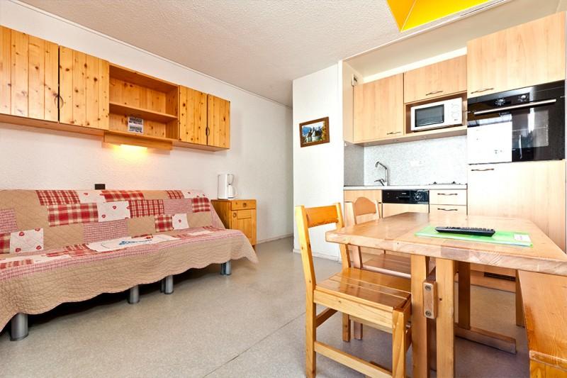 5c4712d95421d-location-vacances-week-end-les-menuires-montagne-553