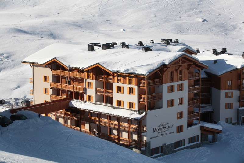 chalet-du-mont-vallon-vue-exterieure-388