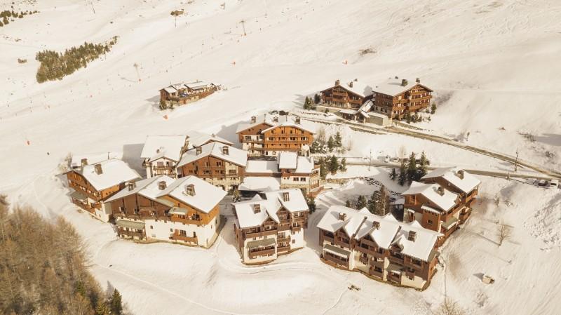 hameau-de-la-sapiniere-hd-h2019-alpcat-medias-dji-0483-522