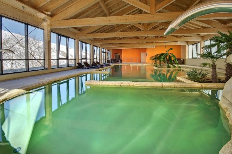 piscine-01-563