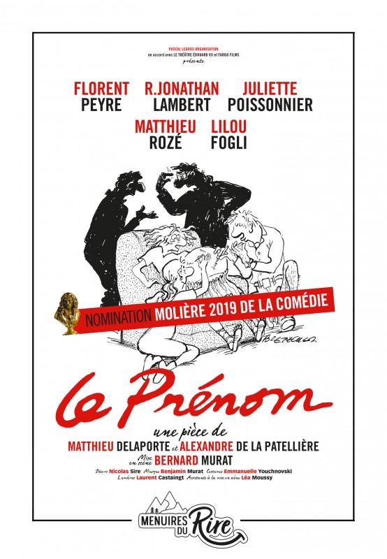 prenom-affiche-billetterie-415
