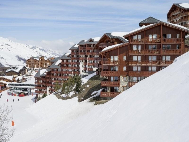 sejour-montagne-hiver-residence-les-valmonts-les-menuires-vvl-55445-43-139
